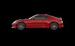 Nouveau GT86